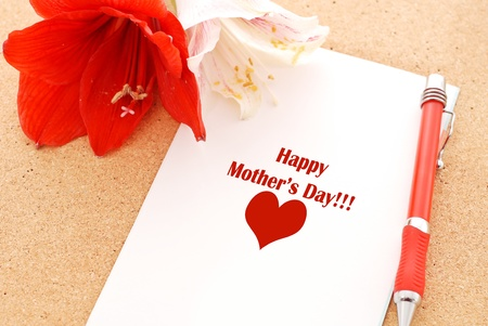 Mothers Day Imagens