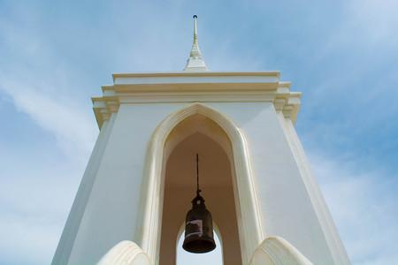 belfry: belfry Stock Photo
