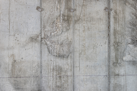 Raw concrete wall background. Grey concrete wall texture, customizable, suitable for background use.