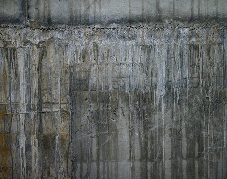 customizable: Raw concrete wall texture, customizable, suitable for background use.