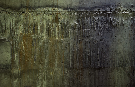 Raw concrete wall texture, customizable, suitable for background use.