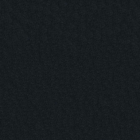 Seamless texture of black carpet
