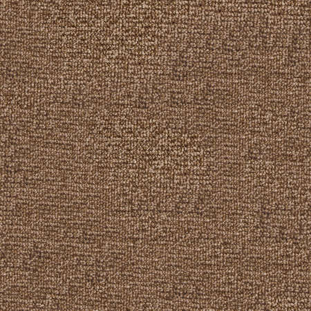 Seamless texture of dense fabric