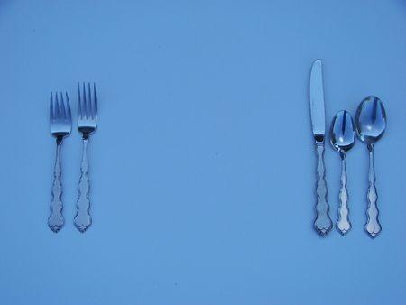 食事時間の場所の設定