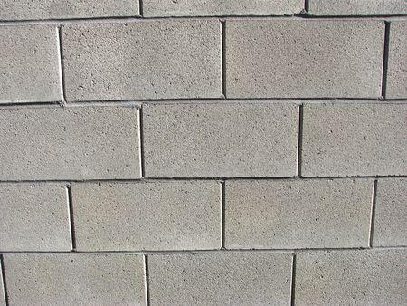 Wall  Standard-Bild - 2200550