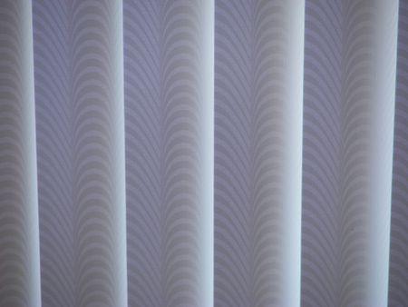 Muster Standard-Bild - 2246911