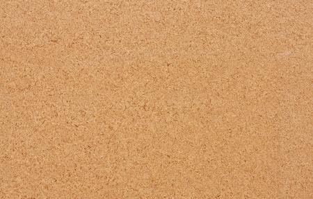 ersatz: surface of fiberboard from bagasse