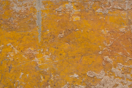 rusty metal texture - grunge old texture metallic  Stock Photo
