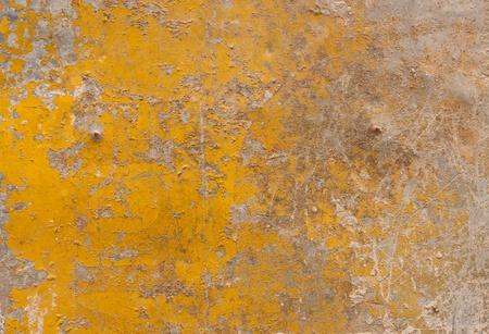 rust red: textura metal oxidado - grunge viejo textura met�lica  Foto de archivo
