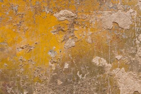 texture m�tal rouill� - texture de vieux grunge m�tallique
