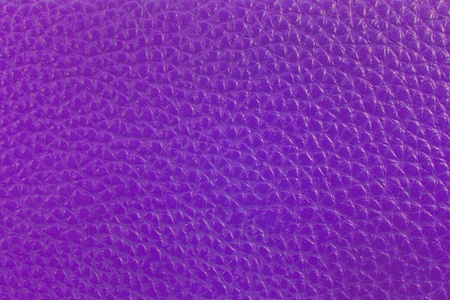 violet leather texture Stock Photo - 11020935