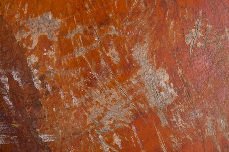 very dirty: Old wood background  Stock Photo