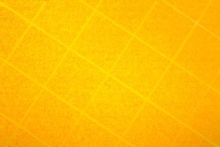 orange tiles texture background,  Stock Photo - 11801027