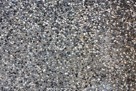 touchstone: A granite surface for decorative works