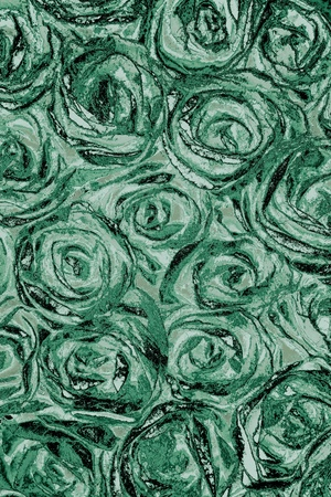 abstract rose surface texture as background  photo