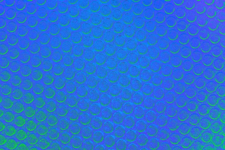 abstract color background photo