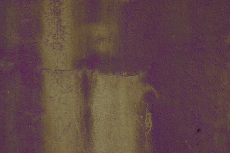 abstract color  surface of cement wall background photo