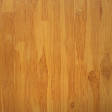 Contexte de bois transparente