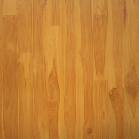 wood paneling: Seamless Wood Background Stock Photo