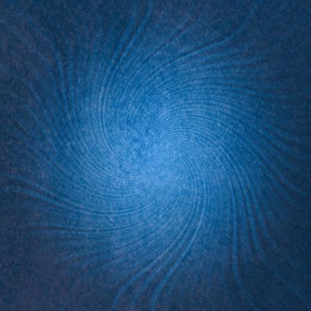 textured blue retro background Stock Photo - 12938165