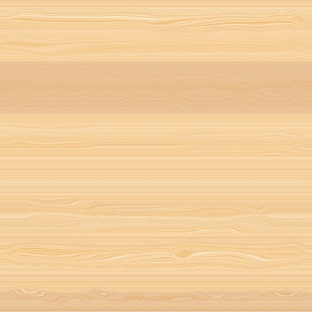 artificial seamless wooden plank background