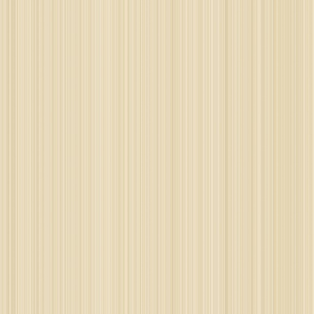 High resolution artificial seamless wooden wallpaper