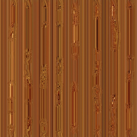 High resolution seamless grunge wood panels background photo