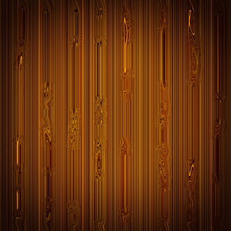 wood floor: high resolution seamless grunge wood panels background