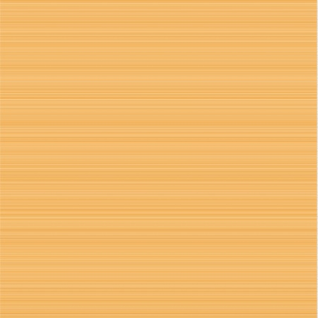 artificial seamless wooden plank background photo