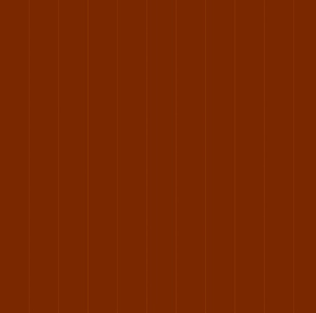 artificial seamless brown wooden plank background photo