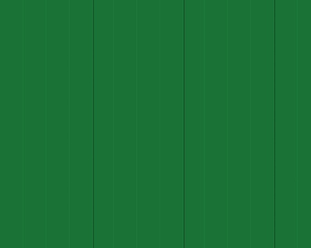 artificial seamless green retro wooden plank background photo