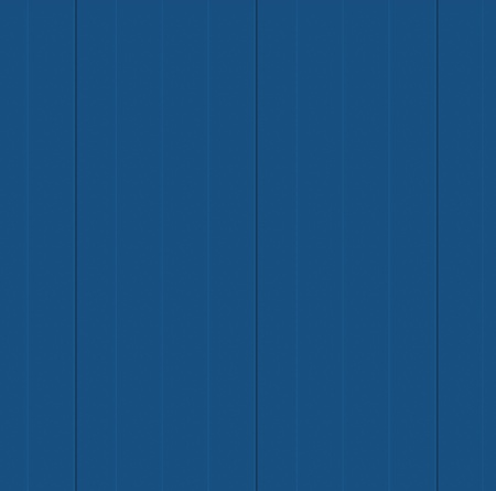 knotty: artificial seamless blue wooden plank background