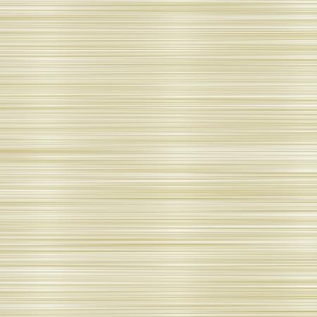 Haute r�solution artificielle du bois sans soudure de fond