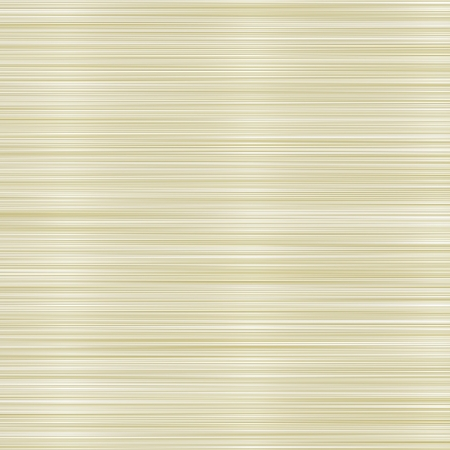 High resolution artificial seamless wood background