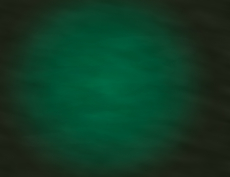 Grunge Seamless Green Chalkboard Background High Resolution Photo