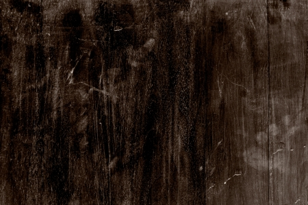 flaky: cracked paint on wooden surface  background Stock Photo