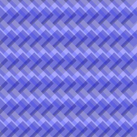 Abstract crisscross blue diagonal  template background photo