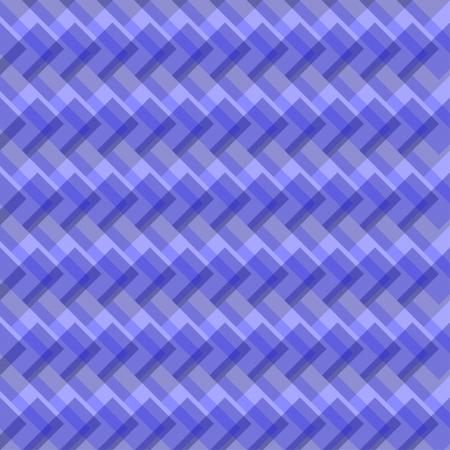 crisscross: Abstract crisscross blue diagonal  template background Stock Photo
