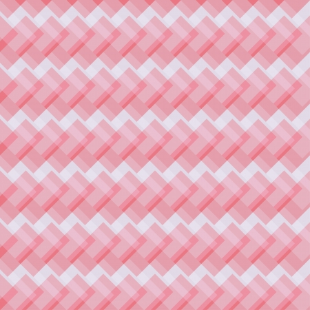 Abstract crisscross  red diagonal  template background photo