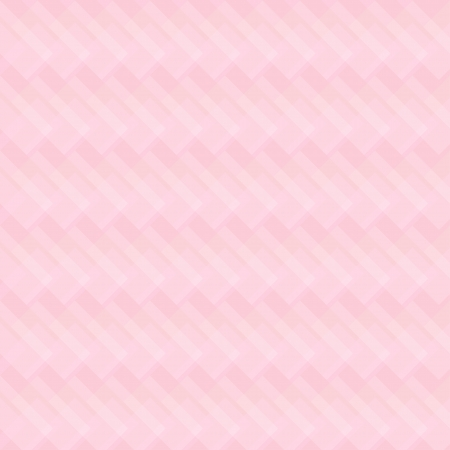 Abstract crisscross pink diagonal  template background photo