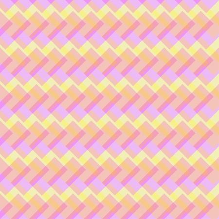 Abstract crisscross orange diagonal  template background photo