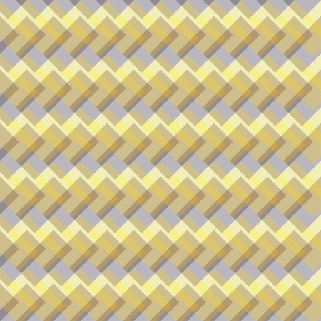 crisscross: Abstract crisscross  retro diagonal  template background