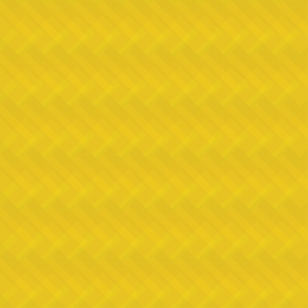 Abstract crisscross yellow diagonal  template background photo