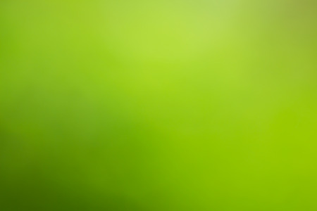 striped background: Abstract bright green yellow  blurred background