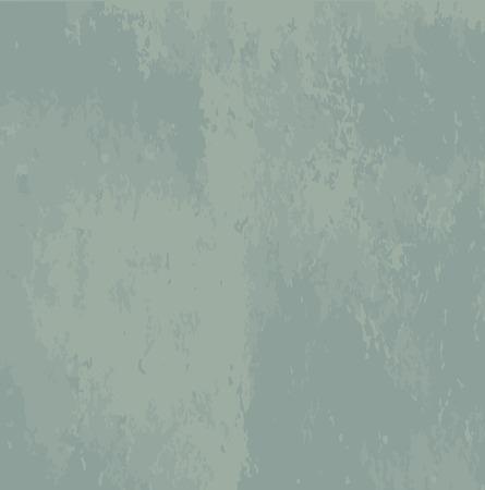 old grunge paper:  old grunge paper background