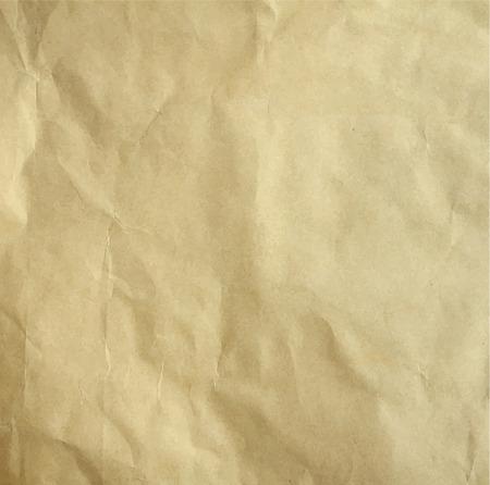 paper craft: antiguo fondo de papel de reciclaje