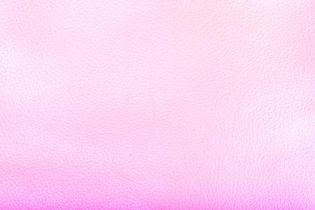 ersatz: Pink leather gradient surface for background