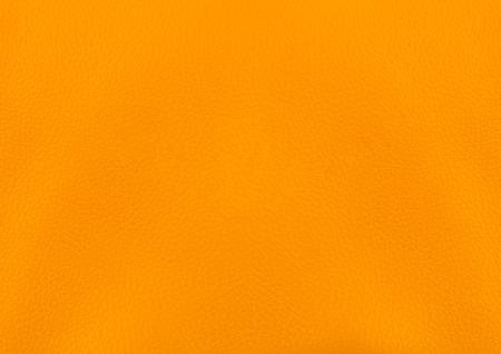 ersatz: Yellow leather textue background