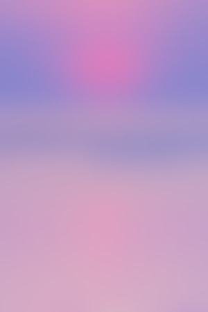 serenity: Rose quartz and serenity abstract background