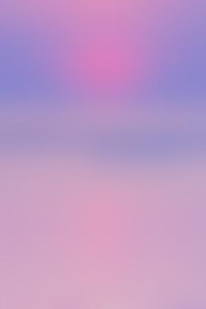 quartz: Rose quartz and serenity abstract background
